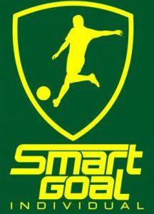 smartgoalindividual.it